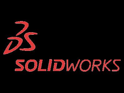 SolidWORK