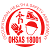 OHSAS 18001 - 2007